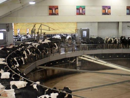 farmbilldairy.jpg