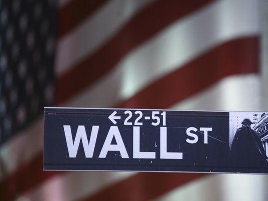 financialmarketswallstreet.jpg