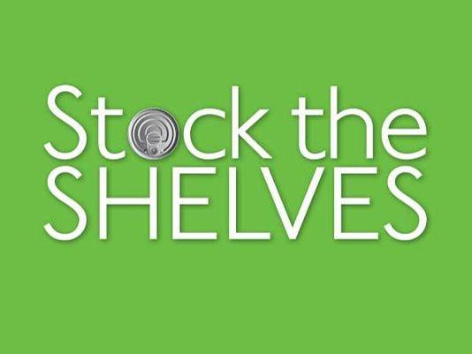 635483642470535224-StocktheShelves600.jpg