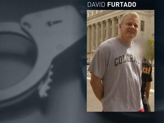 david-furtado-arrested.jpg
