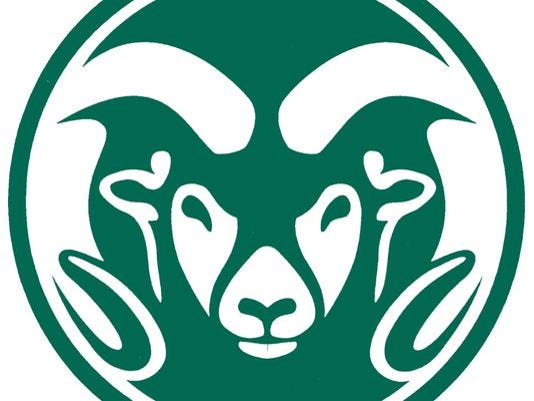 CSU logo (2).jpg