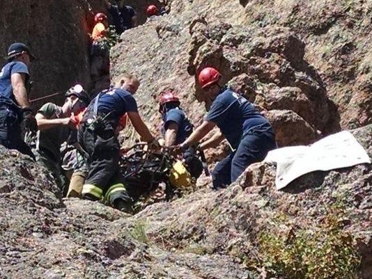 ftc0820.gg.horsetooth.rescue.22.jpg