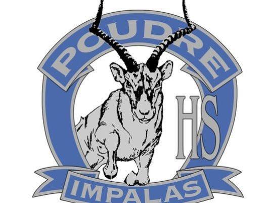 Poudre_Impalas.jpg
