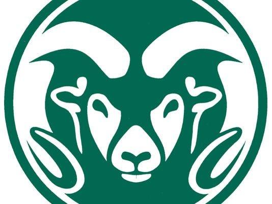 CSU logo.jpg