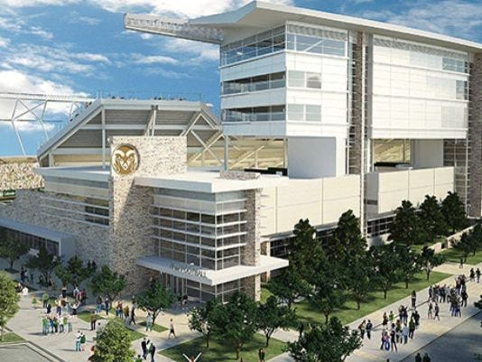 On-campus stadium rendering.jpg
