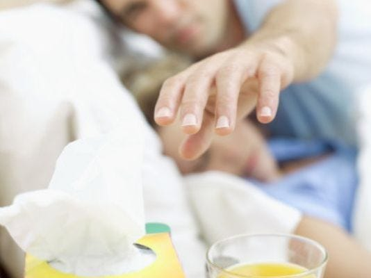 Larimer_flu_hospitalizations.jpg