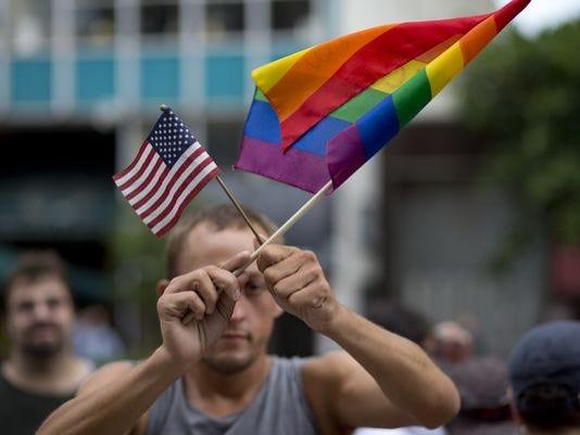 1408652579000-AP-Gay-Marriage-Florida.jpg