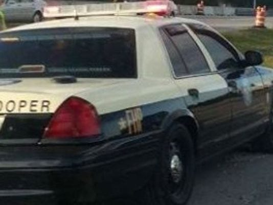 1398820731000-Police-FHP-01.jpg