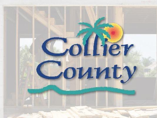 Collier file.jpg