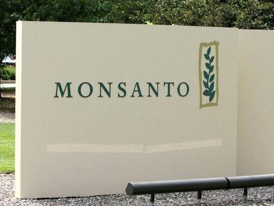 -Monsanto for online.jpg_20140225.jpg