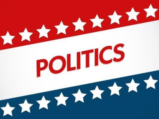 facebook politicsforonline.jpg