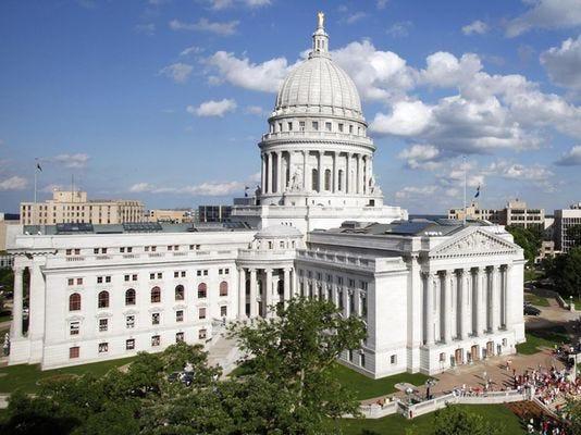 1409254772000-State-Capitol.jpg