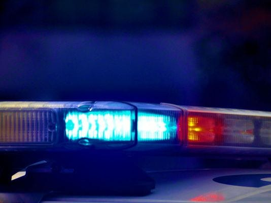 Troopers: Driver in Greenville Co  accident dies days later