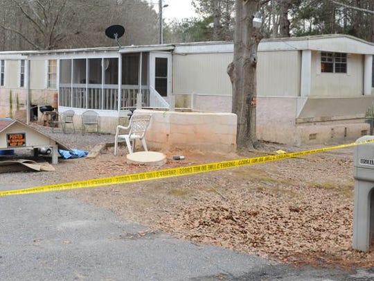 An autopsy yielded inconclusive results for the cause and manner of death for a woman found in a well, the Anderson County Coroner's Office said Sunday.