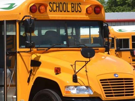 _media_2015_02_24_CarolinaGroup_Greenville_635604051035295837-schoolbus (2).jpg