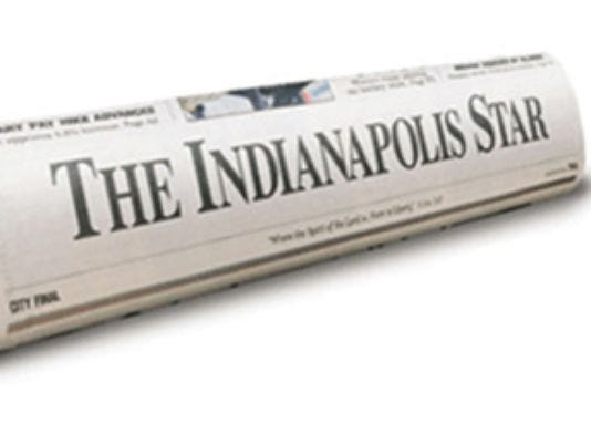 635524471474171993-the-indianapolis-star.jpg