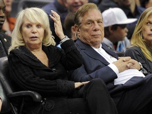 AP-Clippers-Sterling-Basketball.jpg