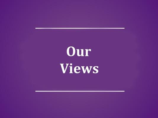 1402881083000-ourviews.png