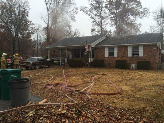 house fire 1202.JPG