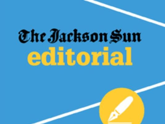 editorial-.jpg