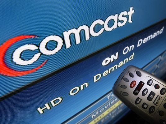 1395269544000-AP-Netflix-Comcast-Q-A.jpg