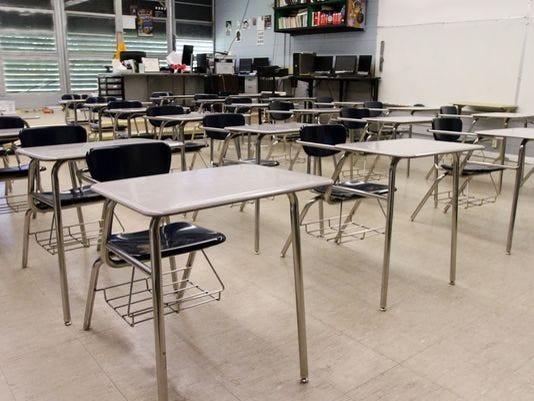 schools6.jpg