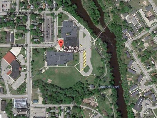 1408390417000-Big-Rapids-Near-Drowning-Google-Earth.JPG