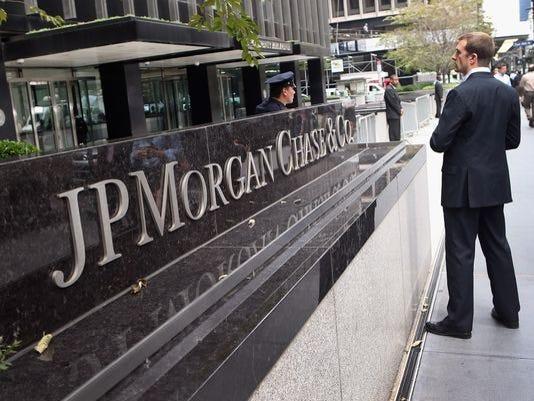 JP_MORGAN.JPG