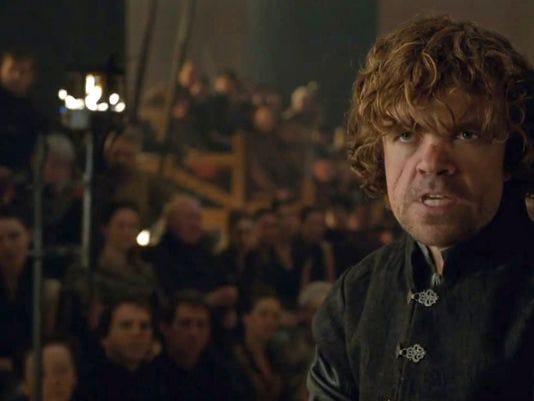 HBO_STREAMING.JPG