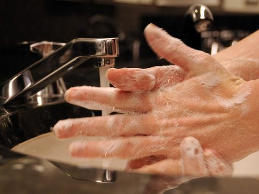 hand sanitizers.JPG