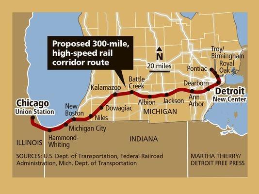 dfphigh-speedrailcorridormappresto.jpg