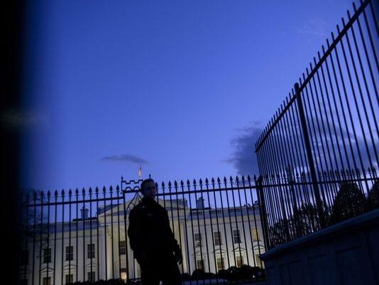 White House arrest.jpg