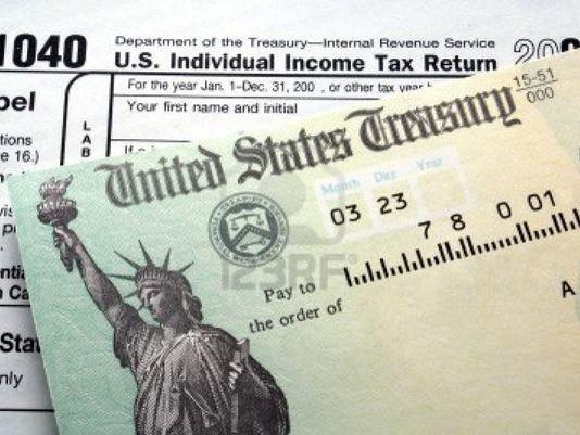 cnt tax prep woes