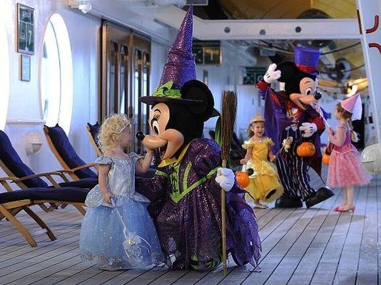 MON halloween cruise.jpg