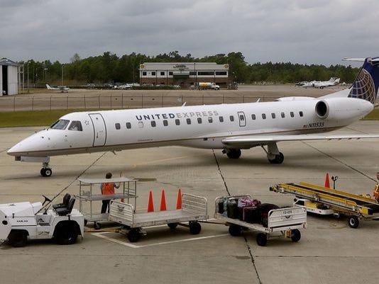 unitedplane.jpg