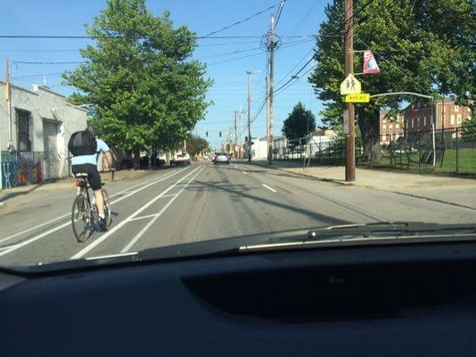 bikelanepix.jpg