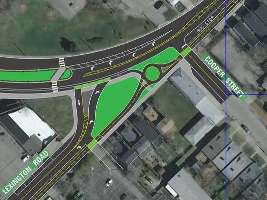 road cycle plan.jpg