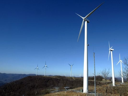 ap-tva-wind-farm-4_3.jpg