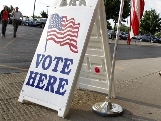 vote sign.jpg