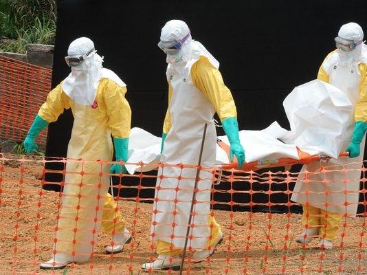 ebola pix.jpg