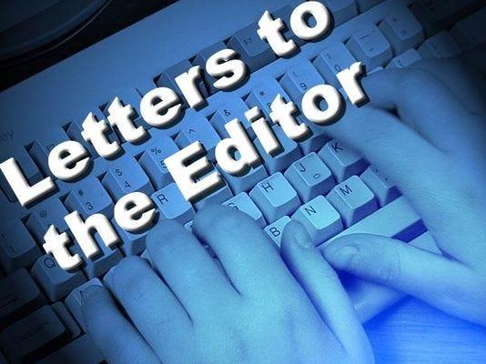 letterseditor2.jpg