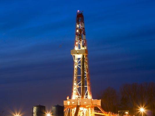fracking equipment.jpg