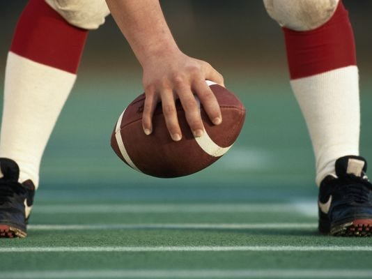 football42.jpg