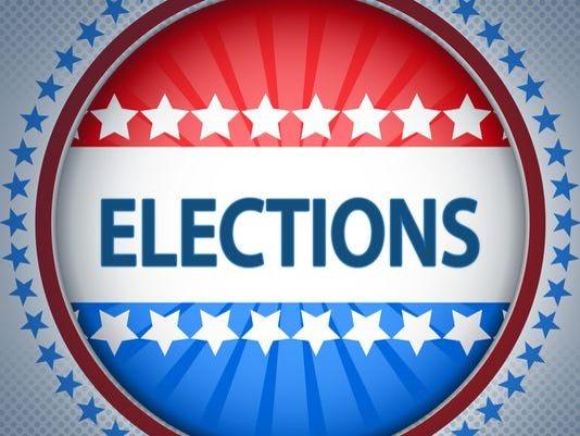 pol-elections.jpg
