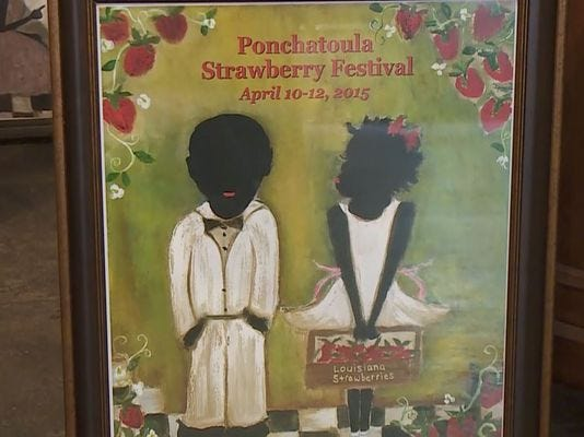 635629091453003361-ponchatoula-strawberry-festival-pioster.JPG