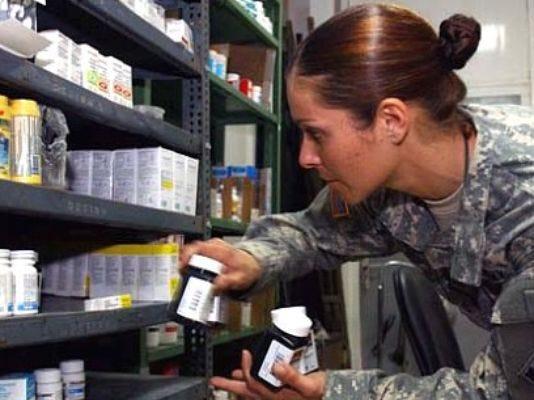 635538859829900263-pharmacy.jpg