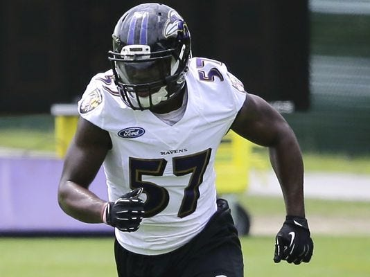 C.J. Mosley Ravens.jpg