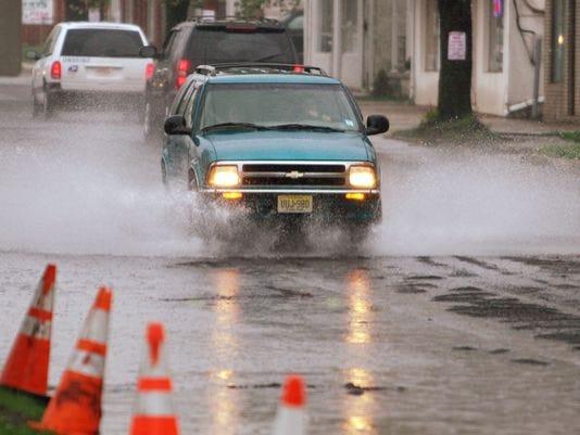 rainflood.jpg