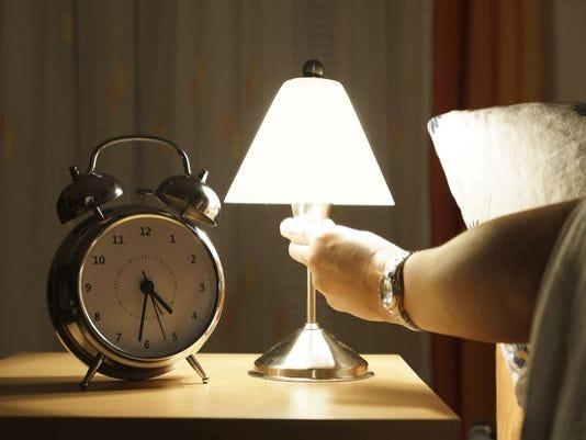 going to sleep.jpg