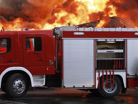 gettyfiretruckfire459913055.jpg